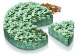 [기획] 지인끼리 담합, 가족 사망 숨겨...복지 <!HS>재정<!HE> 증가에 '부정수급'도 커진다