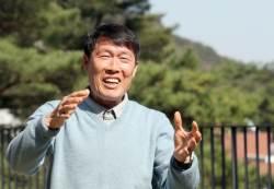 <!HS>차범근<!HE> 선정된 '대한민국 스포츠 영웅', 역대 수상자 보니...