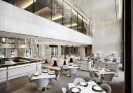 [라이프 스타일] 미쉐린 별 따자 … 한식당에 공들이는 특급호텔들
