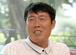 <!HS>차범근<!HE>, 2017 한국 스포츠 영웅에 뽑혀