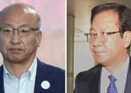 특검, '삼성합병 외압' 문형표·홍완선 2심서도 징역 7년 구형