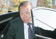 盧정부 전효숙, 文정부 김이수…코드인사가 부른 '헌재소장 악몽'