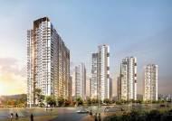 [분양 포커스] 강남 오가기 쉬운 직주근접형, 중랑구 최대 랜드마크 아파트