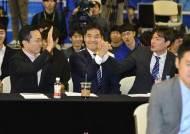 농구 드래프트 1·2순위 다 잡은 KT, 허훈·양홍석 지명 가능