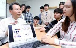 [대학평가]세계 기술 표준 많이 낸 대학 2위 KAIST, 1위는?