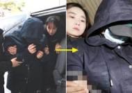 '인천 초등생 살해' 10대 소녀들, 항소심에 변호인 12명 선임