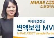 [함께하는 금융] 금융시장 면밀히 점검해 분기별 리밸런싱 … 안정적 수익 위한 장기적 자산배분