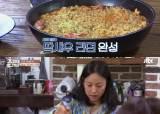 바닷가재보다 맛있다고? 서울 딱새우 맛집은 여기