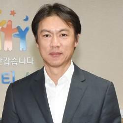 홍명보 전무, 박지성 유스전략본부장 … 축구협회 파격 물갈이