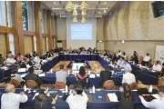 '美없이 간다' 日주도 TPP 11개국 오늘 합의 선언 예정