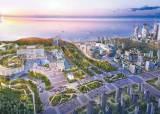 [분양 포커스] 한·중 관계 개선에 유커 증가 기대, 서울 도심까지 40분 안팎