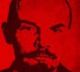 """[박보균의 <!HS>현장<!HE> <!HS>속으로<!HE>] 레닌의 혁명열차 """"역사는 미적거린 혁명가를 용서하지 않는다"""""""