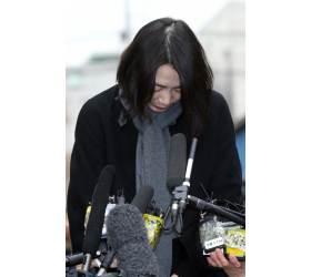 김명수 대법원, <!HS>땅콩회항<!HE>·신영자 사건 등 전원합의체 회부