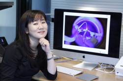 """""""뇌 구조는 반도체 같은 회로 … 신경세포 지도 만들어 치매 치료 도전"""""""