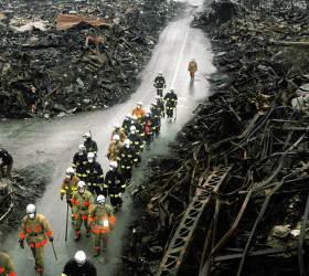 '규모 9.0' <!HS>일본<!HE> 역사상 최악의 <!HS>지진<!HE> 당시 공포를 실감케하는 영상