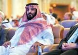[경제적 관점에서 본 사우디의 '피의 숙청'] 원전·신도시 개발 대규모 시장 열린다
