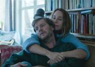 [현예슬의 만만한 리뷰] (16) 사랑의 시간을 되돌아보다, 영화 '올 더 뷰티'