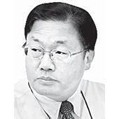 [시론] 투자은행에 발행어음 업무를 허하라