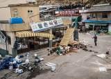 [팩트체크]지진으로 원전 폭발?…영화 '판도라'가 말해주지 않은 것들