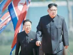 <!HS>황병서<!HE>, 김원홍 처리 왜 최용해에 맡겼나…'심화조 사건' 재현