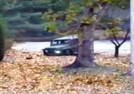 북한군 오씨가 갤로퍼와 테라칸을 몰 수 있었던 이유?