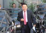 염동열 자유한국당 의원, 2심 벌금 80만원으로 의원직 유지