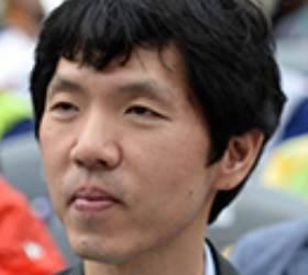 [사랑방] <!HS>이창호<!HE>, 포항 지진피해 복구 성금 1000만원