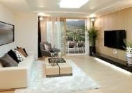 [분양 포커스] 서울에서 1시간대 공매 아파트, 첫 분양가의 54%까지 할인