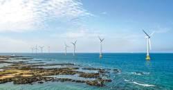 [국민의 <!HS>기업<!HE>] 제주 해상풍력 발전시설 준공…세계 9위 <!HS>도약<!HE>