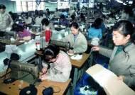 북한, 중국 단둥으로 외화벌이 배와 인원 이동 통제
