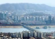 [월간중앙] '복마전 중의 복마전' 강남재건축 수주전 요지경