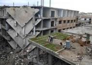 전후 재건 준비하는 시리아, 북한에도 러브콜