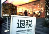 중국, 한국 단체 관광 금지 일부 해제…산둥·베이징 허용