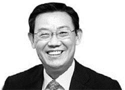 3년 임기 차기 은행연합회장, 김태영 전 농협신용 대표 내정