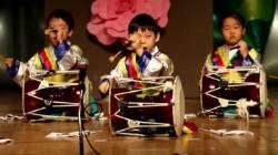 [서소문사진관]'공연도, 마음도 반짝반짝' 서초구 어린이들의 재롱잔치