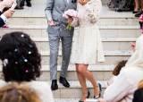 [더,오래] 결혼으로 얻을 수 있는 수십 가지 혜택