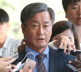 <!HS>김관진<!HE>·임관빈 이어 이종명도 풀려날까...구속적부심사 청구