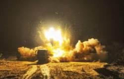 北 도발 6분 뒤 현무-2,해성-2,스파이스 발사..킬체인ㆍ대량응징보복 맛보기로 대응