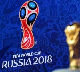 <!HS>브라질<!HE>-스페인-덴마크와 한조? 한국의 2018 <!HS>월드컵<!HE> 상대는?