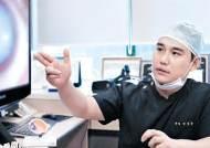 [health&] 환자 생체 데이터 반영한 맞춤형 펨토초 레이저로 보다 안전한 백내장 수술