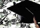 대학교수 절반 억대 연봉…'교수 연봉 킹'은?