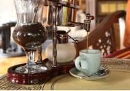 코끼리똥 커피는 어떤 맛?