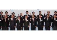 빅데이터센터 개척 … 신한카드 기업혁신대상 대통령상