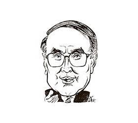 [<!HS>이홍구<!HE> <!HS>칼럼<!HE>] 전쟁과 평화의 갈림길에 선 동아시아