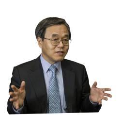 세계 최고 기술ㆍ인력 갖고도 꽁꽁 묶인 한국 유전체 기술