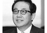 [경제 view &] 한국형 혁신생태계, 대기업과 벤처기업간 협력으로