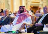 스위스 은행서 수상한 자금 흐름…사우디 '쩐의 전쟁' 시작됐나