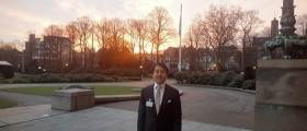 [여행자의 취향] 국제중재 변호사의 출장의 기술