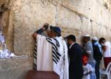 '어디에도 속하지 않은 곳' 예루살렘, 그 수난의 역사