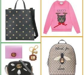 [High Collection] 가방, 주얼리, 티셔츠, 키즈 라인 … 연말 맞아 톡톡 튀는 '<!HS>기프트<!HE> 기빙' 캠페인